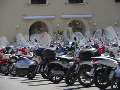 @RobAng, Juni  2013 / Rimini, Rimini, Emilia-Romagna, ITA, Italien, 11 m ü/M, 2013/06/13 11:14:11