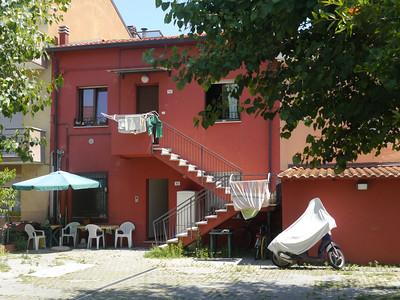 @RobAng, Juni  2013 / Marebello, Bellariva, Emilia-Romagna, ITA, Italien, 1 m ü/M, 2013/06/13 11:55:09