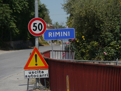 @RobAng, Juni  2013 / lo Stradone, Lo Stradone, Emilia-Romagna, ITA, Italien, 72 m ü/M, 2013/06/13 14:32:40