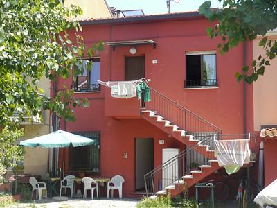 @RobAng, Juni  2013 / Marebello, Bellariva, Emilia-Romagna, ITA, Italien, 3 m ü/M, 2013/06/13 11:49:21