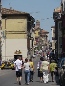 @RobAng, Juni  2013 / Rimini, Rimini, Emilia-Romagna, ITA, Italien, 6 m ü/M, 2013/06/13 11:21:35