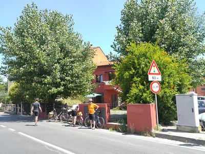 @RobAng, Juni  2013 / Marebello, Bellariva, Emilia-Romagna, ITA, Italien, 1 m ü/M, 2013/06/13 11:52:27