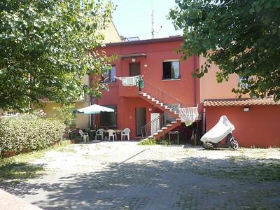 @RobAng, Juni  2013 / Marebello, Bellariva, Emilia-Romagna, ITA, Italien, 3 m ü/M, 2013/06/13 11:49:16