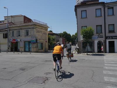 @RobAng, Juni  2013 / Rimini, Rimini, Emilia-Romagna, ITA, Italien, 8 m ü/M, 2013/06/13 12:19:00