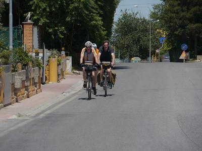 @RobAng, Juni  2013 / lo Stradone, Lo Stradone, Emilia-Romagna, ITA, Italien, 72 m ü/M, 2013/06/13 14:35:24