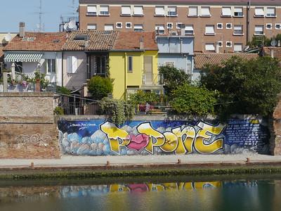 @RobAng, Juni  2013 / SanGiuliano a Mare, San Giuliano A Mare, Emilia-Romagna, ITA, Italien, 4 m ü/M, 2013/06/13 10:05:41