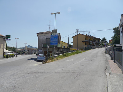 @RobAng, Juni  2013 / lo Stradone, Lo Stradone, Emilia-Romagna, ITA, Italien, 72 m ü/M, 2013/06/13 14:31:55