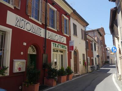 @RobAng, Juni  2013 / Rimini, Rimini, Emilia-Romagna, ITA, Italien, 7 m ü/M, 2013/06/13 12:21:32