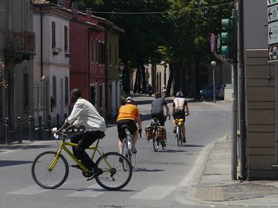 @RobAng, Juni  2013 / Rimini, Rimini, Emilia-Romagna, ITA, Italien, 8 m ü/M, 2013/06/13 12:19:06