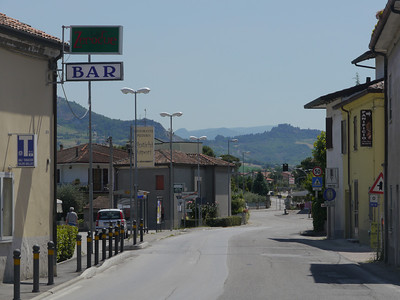 @RobAng, Juni  2013 / lo Stradone, Lo Stradone, Emilia-Romagna, ITA, Italien, 72 m ü/M, 2013/06/13 14:34:13