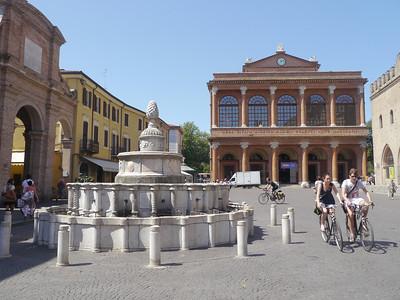 @RobAng, Juni  2013 / Rimini, Rimini, Emilia-Romagna, ITA, Italien, 9 m ü/M, 2013/06/13 11:10:29