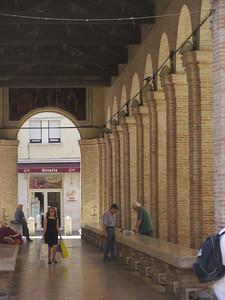 @RobAng, Juni  2013 / Rimini, Rimini, Emilia-Romagna, ITA, Italien, 9 m ü/M, 2013/06/13 11:11:20