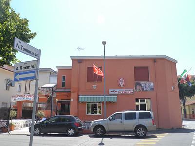 @RobAng, Juni  2013 / Marebello, Bellariva, Emilia-Romagna, ITA, Italien, 1 m ü/M, 2013/06/13 11:53:10