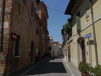 @RobAng, Juni  2013 / Rimini, Rimini, Emilia-Romagna, ITA, Italien, 6 m ü/M, 2013/06/13 12:22:17