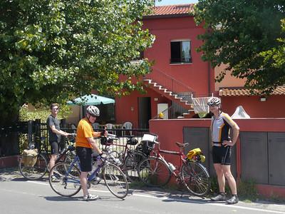 @RobAng, Juni  2013 / Marebello, Bellariva, Emilia-Romagna, ITA, Italien, 1 m ü/M, 2013/06/13 11:49:57