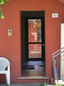 @RobAng, Juni  2013 / Marebello, Bellariva, Emilia-Romagna, ITA, Italien, 1 m ü/M, 2013/06/13 11:50:21