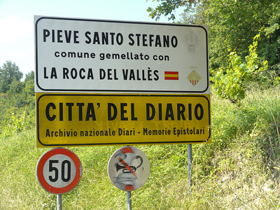 @RobAng, Juni  2013 / Pieve Santo Stefano, Pieve Santo Stefano, Toscana, ITA, Italien, 506 m ü/M, 2013/06/14 15:59:06