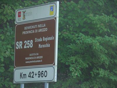 @RobAng, Juni  2013 / Cicognaia, Ponte Messa, Emilia-Romagna, ITA, Italien, 433 m ü/M, 2013/06/14 12:35:51