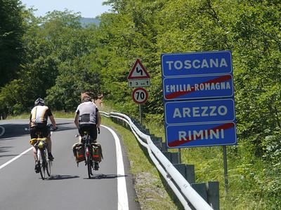 @RobAng, Juni  2013 / Cicognaia, Ponte Messa, Emilia-Romagna, ITA, Italien, 441 m ü/M, 2013/06/14 12:36:19