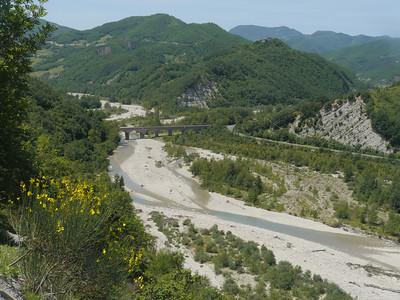 @RobAng, Juni  2013 / Cicognaia, Ponte Messa, Emilia-Romagna, ITA, Italien, 454 m ü/M, 2013/06/14 12:39:04