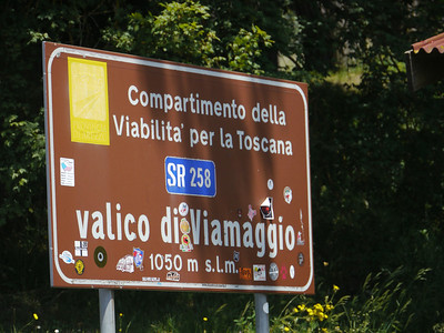@RobAng, Juni  2013 / Viamaggio, Fresciano, Toscana, ITA, Italien, 984 m ü/M, 2013/06/14 14:03:28