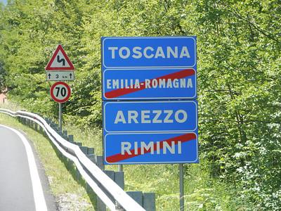 @RobAng, Juni  2013 / Cicognaia, Ponte Messa, Emilia-Romagna, ITA, Italien, 414 m ü/M, 2013/06/14 12:35:32