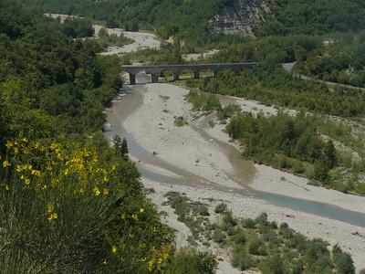 @RobAng, Juni  2013 / Cicognaia, Ponte Messa, Emilia-Romagna, ITA, Italien, 433 m ü/M, 2013/06/14 12:38:53