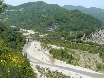 @RobAng, Juni  2013 / Cicognaia, Ponte Messa, Emilia-Romagna, ITA, Italien, 429 m ü/M, 2013/06/14 12:38:43