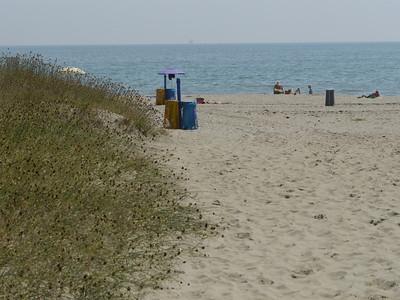 @RobAng, Juni  2013 / Colonia Marina, Punta Marina, Emilia-Romagna, ITA, Italien, 7 m ü/M, 2013/06/12 10:56:02