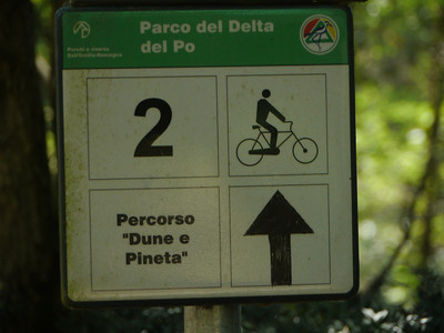 @RobAng, Juni  2013 / Borgo Fosso Ghiaia, Fosso Ghiaia, Emilia-Romagna, ITA, Italien, 2 m ü/M, 2013/06/12 12:29:03