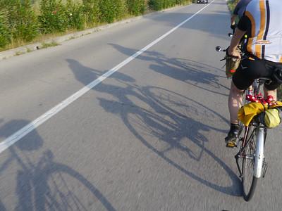 @RobAng, Juni  2013 / Casal Borsetti, Casal Borsetti, Emilia-Romagna, ITA, Italien, 1 m ü/M, 2013/06/11 18:54:03