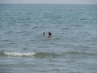 @RobAng, Juni  2013 / Colonia Marina, Punta Marina, Emilia-Romagna, ITA, Italien, 7 m ü/M, 2013/06/12 11:01:20