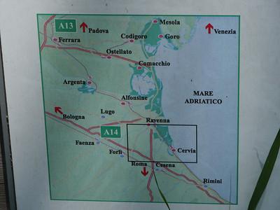 @RobAng, Juni  2013 / Case del Bevano, Lido Di Classe, Emilia-Romagna, ITA, Italien, 5 m ü/M, 2013/06/12 12:54:31