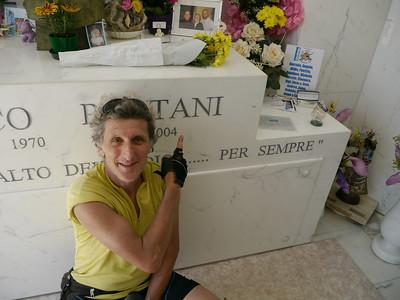 @RobAng, Juni  2013 / Cesenatico, Cesenatico, Emilia-Romagna, ITA, Italien, 1 m ü/M, 2013/06/12 14:31:30