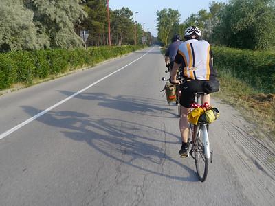 @RobAng, Juni  2013 / Casal Borsetti, Casal Borsetti, Emilia-Romagna, ITA, Italien, 1 m ü/M, 2013/06/11 18:53:57