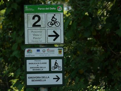 @RobAng, Juni  2013 / Borgo Fosso Ghiaia, Classe, Emilia-Romagna, ITA, Italien, 6 m ü/M, 2013/06/12 12:14:12