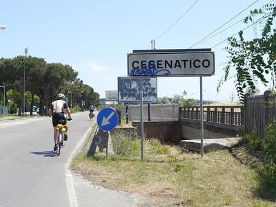 @RobAng, Juni  2013 / Zadina Pineta, Pinarella, Emilia-Romagna, ITA, Italien, 3 m ü/M, 2013/06/12 14:11:24