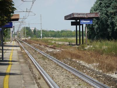 @RobAng, Juni  2013 / Classe Fuori, Classe, Emilia-Romagna, ITA, Italien, 0 m ü/M, 2013/06/12 12:03:12