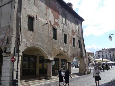 @RobAng, Juni  2013 / Bassano del Grappa, Bassano Del Grappa, Veneto, ITA, Italien, 129 m ü/M, 2013/06/10 09:04:52