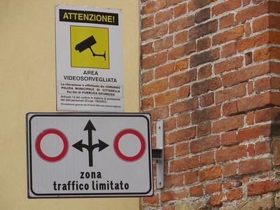 @RobAng, Juni  2013 / Cittadella, Cittadella, Veneto, ITA, Italien, 51 m ü/M, 2013/06/10 11:38:52