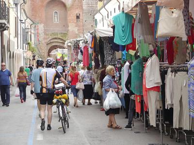@RobAng, Juni  2013 / Cittadella, Cittadella, Veneto, ITA, Italien, 52 m ü/M, 2013/06/10 11:44:59
