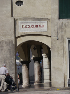 @RobAng, Juni  2013 / Bassano del Grappa, Bassano Del Grappa, Veneto, ITA, Italien, 130 m ü/M, 2013/06/10 09:34:58