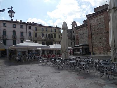 @RobAng, Juni  2013 / Bassano del Grappa, Bassano Del Grappa, Veneto, ITA, Italien, 135 m ü/M, 2013/06/10 09:29:57
