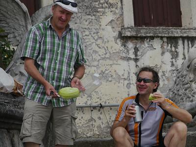 @RobAng, Juni  2013 / Bassano del Grappa, Bassano Del Grappa, Veneto, ITA, Italien, 123 m ü/M, 2013/06/10 10:45:51