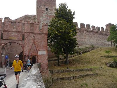 @RobAng, Juni  2013 / Cittadella, Cittadella, Veneto, ITA, Italien, 51 m ü/M, 2013/06/10 11:36:48