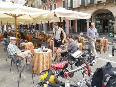 @RobAng, Juni  2013 / Padua, Padova, Veneto, ITA, Italien, 25 m ü/M, 2013/06/10 15:45:34