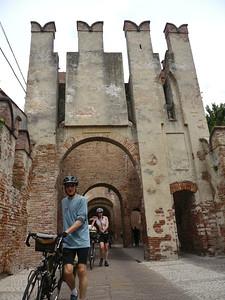 @RobAng, Juni  2013 / Cittadella, Cittadella, Veneto, ITA, Italien, 51 m ü/M, 2013/06/10 11:39:34