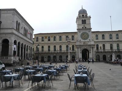 @RobAng, Juni  2013 / Padua, Padova, Veneto, ITA, Italien, 25 m ü/M, 2013/06/10 15:47:28