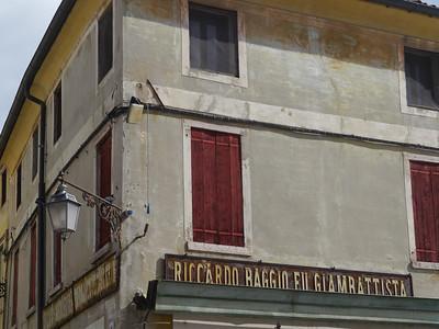@RobAng, Juni  2013 / Bassano del Grappa, Bassano Del Grappa, Veneto, ITA, Italien, 135 m ü/M, 2013/06/10 09:33:31