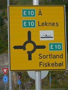 Velotour Lofoten-Vesterålen-Narvik  / @RobAng 2012 / Svolvær (Lofoten), Svolvær, Nordland, Lofoten, NOR, Norwegen, 3 m ü/M, 11/09/2012 11:37:19
